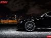 2013-audi-a4-on-20-inch-vossen-cv4-wheels-004