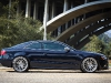 2013 Audi S5 on 21 Inch Step-Lip Maglia ECL Forgiato Wheels