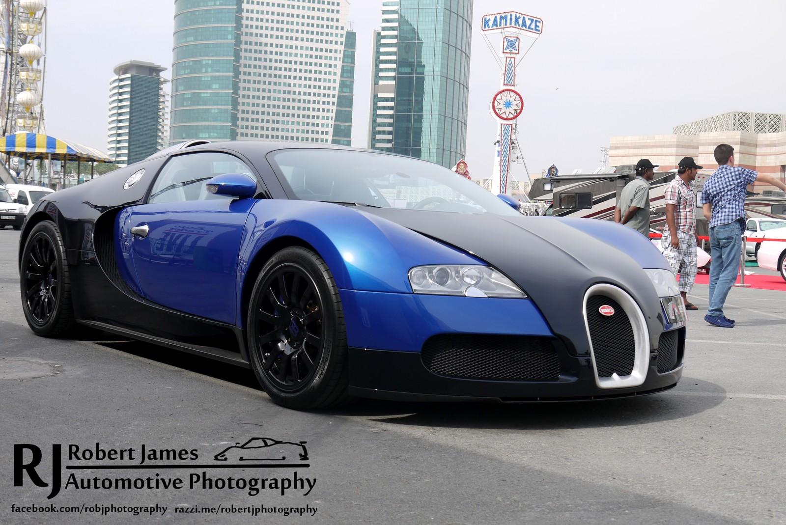 Supercars At Autotrader Live Show Dubai Part 2 Gtspirit