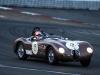 130810_jaguar_nurburgring_c-type-0535