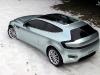 bertone-jet-2-concept-car_100420525_l