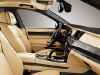 2013 BMW 760Li V12 25 Years Limited Edition - US Only