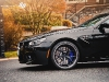 2013 BMW F12 M6 by SR Auto Group