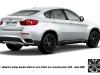 2013 BMW Individual X6 Performance Edition
