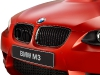 2013 BMW M3 Coupe Frozen Limited Edition - US Only