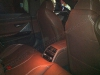 2013 BMW M6 Gran Coupe Officially Revealed at Private Event