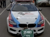 2013 BMW M6 MotoGP Safety Car Live at M Festival 003