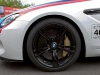 2013 BMW M6 MotoGP Safety Car Live at M Festival 004