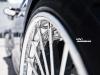 2013 BMW M6 with 21 inch ADV15 Track Spec Wheels