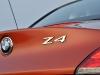2013-bmw-z4-roadster-015