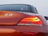 2013-bmw-z4-roadster-016