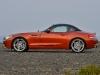 2013-bmw-z4-roadster-022