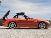 2013-bmw-z4-roadster-033