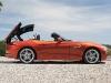 2013-bmw-z4-roadster-034