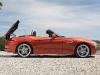 2013-bmw-z4-roadster-035