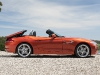 2013-bmw-z4-roadster-036