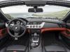 2013-bmw-z4-roadster-001