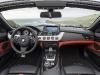 2013-bmw-z4-roadster-002