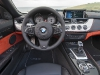 2013-bmw-z4-roadster-004