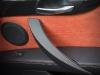 2013-bmw-z4-roadster-007