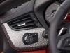 2013-bmw-z4-roadster-009