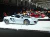 2013 Brussels Motor Show