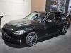 BMW 328i Touring M Performance