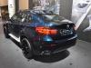 BMW X6 4.0d