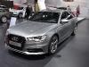 Audi A6 Avant S Line