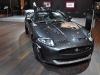 Jaguar XK-RS Convertible