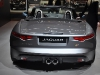 Jaguar F Type S
