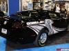 Official 2013 Cobra Jet Mustang
