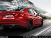 2013 F80 BMW M3 Rendered