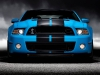 2013-ford-mustang-gt500-1