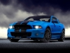 2013-ford-mustang-gt500-10