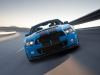 2013-ford-mustang-gt500-2