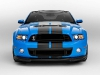 2013-ford-mustang-gt500-3