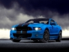 2013-ford-mustang-gt500-5