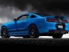 2013-ford-mustang-gt500-8