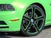 2013 Ford Mustang GT by KC Trends