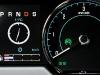 2013 Jaguar XF, XF Sportbrake and XJ