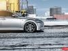 2013 Lexus GS 350 with 20 inch CV-7 Vossen Wheels