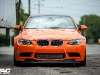 lime-rock-bmw-m3-coupe-1