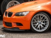 lime-rock-bmw-m3-coupe-11