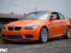 lime-rock-bmw-m3-coupe-16