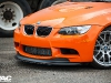 lime-rock-bmw-m3-coupe-2