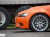 lime-rock-bmw-m3-coupe-4