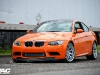 lime-rock-bmw-m3-coupe-5