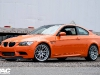 lime-rock-bmw-m3-coupe-7