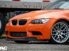 lime-rock-bmw-m3-coupe-8